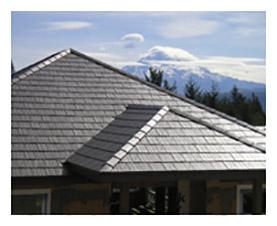 277-metal-roof.jpg