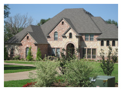 Apex Roofing Company Dallas Amp Fort Worth Dfw Roofing